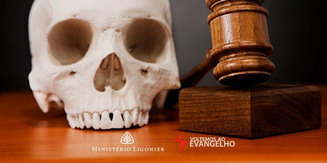 Crime e pena de morte: vítimas de assassinato não são lixo