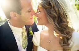 Os laços do matrimônio