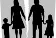 Uma dúzia de razões porque o divórcio é ruim