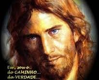 Cristo está semprepresente