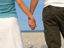Conselho a uma noiva e a um noivo