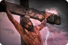 Lei e Graça: Jesus veio nos salvar do pecado